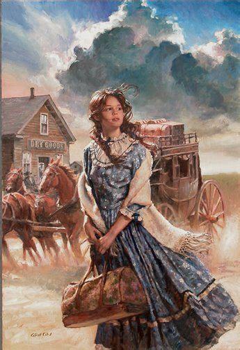 libro landscape and western art leggo rosa l angelo caduto di wendy douglas