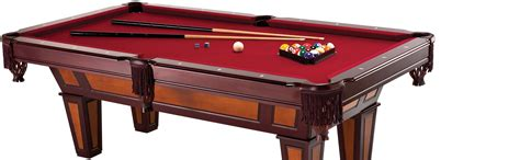 fat cat pool amazon com fat cat reno ii 7 5 foot billiard pool game