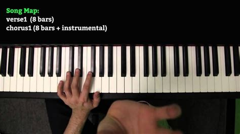 tutorial piano oceans 628 best piano images on pinterest piano pianos and