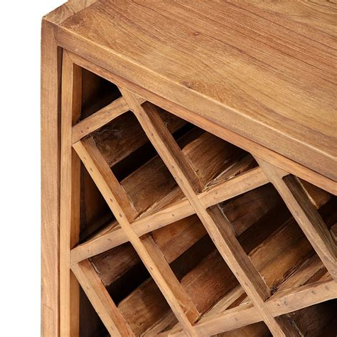 Small Wine Rack by Small Wine Rack Raft Furniture