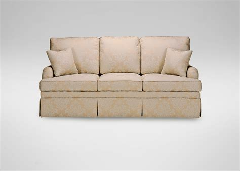 Sofas 80 Inches 80 Inch Sofa Best Sofas Decoration