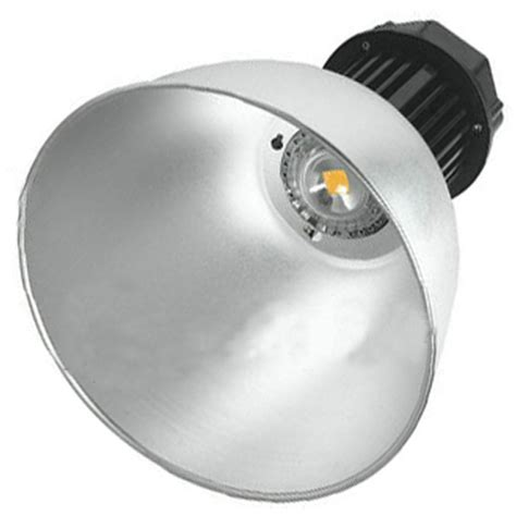 Led High Bay Light by Commercial Led Lighting Archives Gold Coast And Brisbane