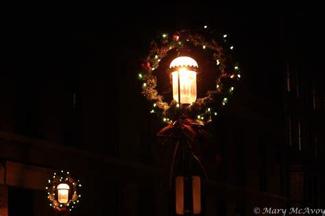 christmas lights lowell ma ii sublime days