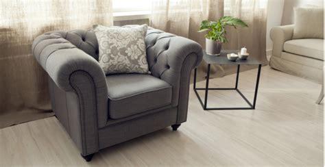 lade a led costi koop uw perfecte bijzettafel bij westwing home living