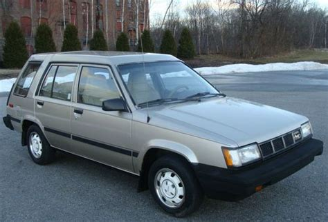 auto air conditioning service 1993 toyota corolla electronic throttle control service manual auto air conditioning service 1992 toyota tercel parental controls service