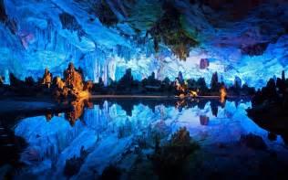 worlds coolest underground wonders travel leisure