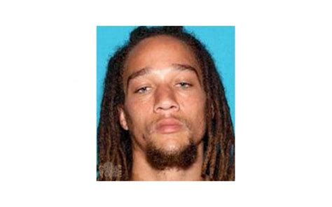 San Jose Arrest Records San Jose Arrest Shooting Suspect After City S 2nd Homicide Of The Year