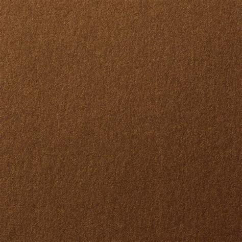 light brown cardstock paper 8 1 2 x 11 bronze metallic brown paper 80 text neenah