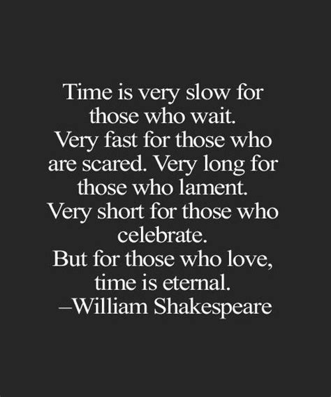 Wedding Quotes Shakespeare by Those Who Best Quote By William Shakespeare