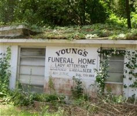 1000 images about morgues and funeral homes and funerals