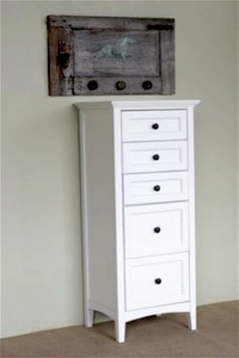 White Dresser Chest by 54 Quot White Dresser Chest Traditional Boston By