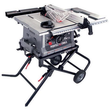 table saw recommendations woodworking recommendation on a small table saw by purrmaster