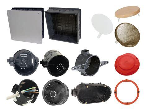 spiegelschrank unterputz 140 aufputz abzweigkasten verbindungsdose dose kabeldose