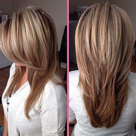 popular midlife hairsyles 934 best over 40 hairstyles images on pinterest hair cut