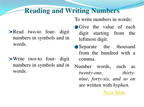how to write numbers in a paper writing numbers in essays rule apaabstract x fc2