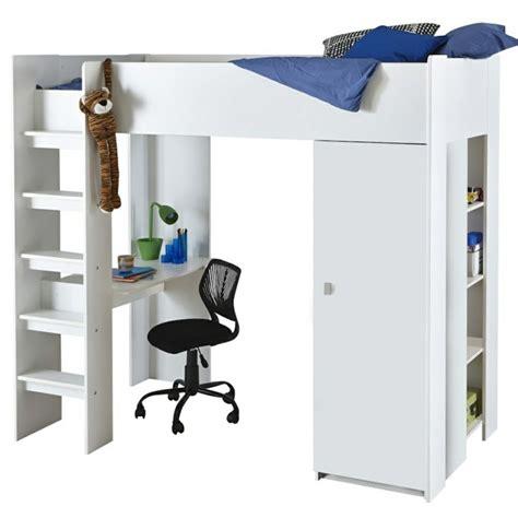 kleinen schrank selber bauen hochbett selber bauen mehr als 100 ideen und