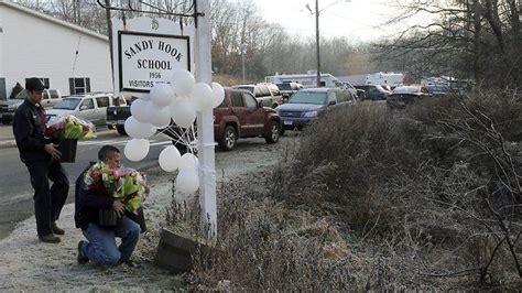 list of conn school shooting victims names released ny connecticut police release names of sandy hook elementary