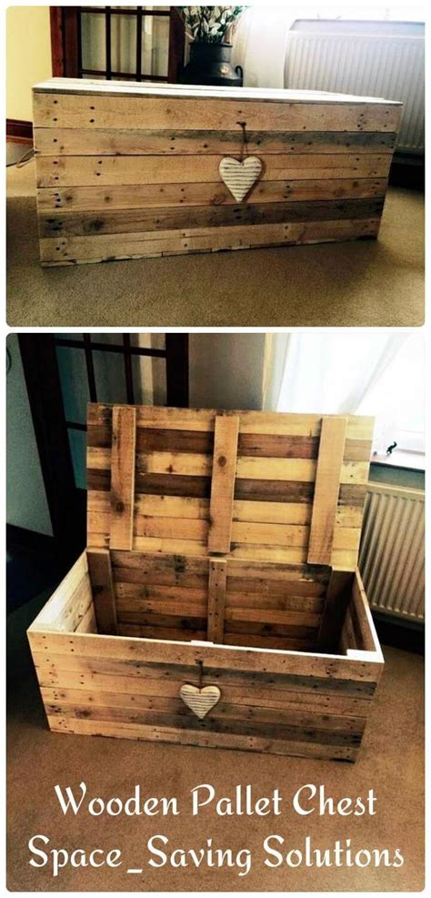diy rustic storage projects ideas  designs