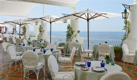 best luxury hotels in positano italy le sirenuse luxury hotel positano amalfi coast italy