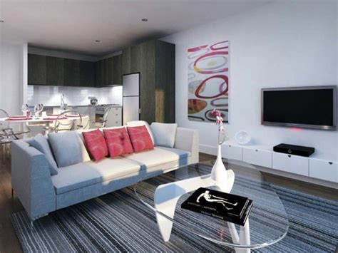 living room decor ideas for apartments chic modern living room decorating ideas for apartments