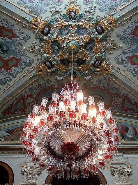 Most Beautiful Chandeliers 17 World S Most Beautiful Chandeliers Mostbeautifulthings