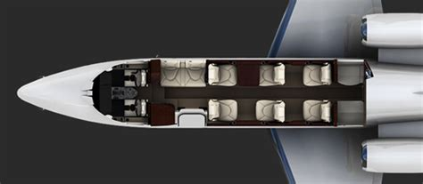 excel stateroom layout g gxls private jet london executive aviation