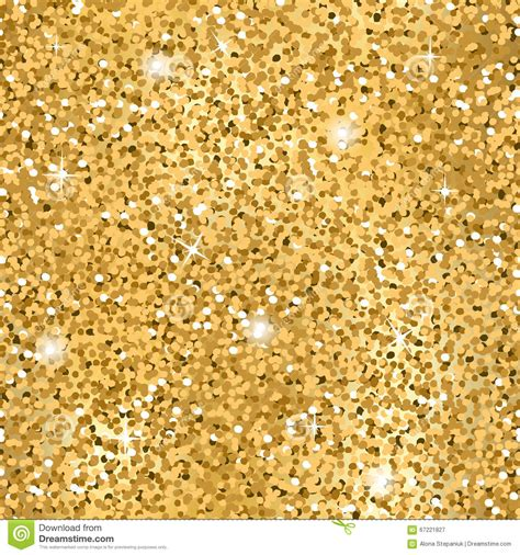 sequins and designs gold glitter texture 1 stock vector image of mosaic