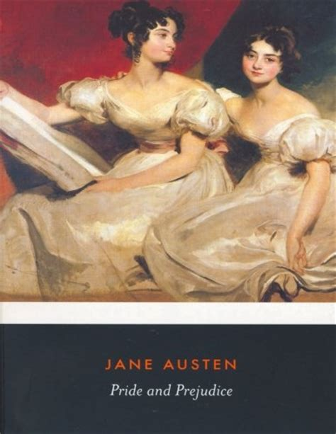 jane austen biography related to pride and prejudice pride and prejudice by jane austen teen book review of