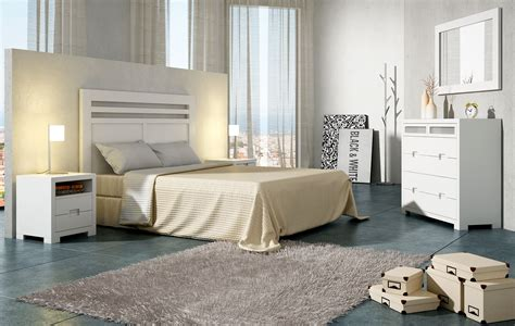 muebles cing dormitorio n 243 rdico domaine en portobellostreet es