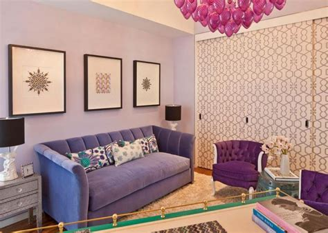 lavender living room 1000 ideas about lavender living rooms on