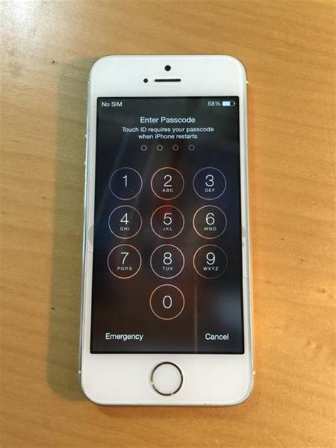 i phone 5 for sale iphone 5s for sale second dubai