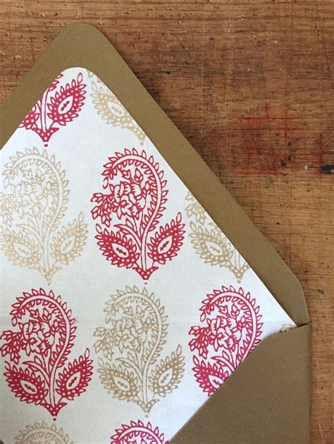 how to make a letter envelope 25 best ideas about envelopes on