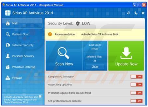 best windows xp antivirus free antivirus for xp