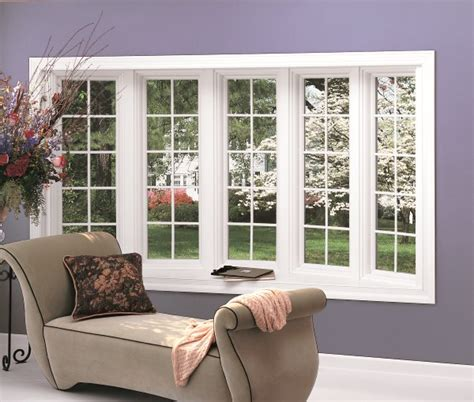 andersen bow windows bow and bay windows renewal by andersen of knoxville tn