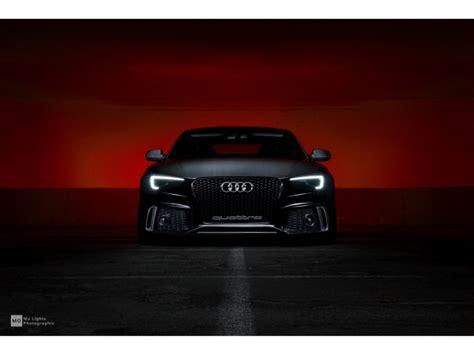 Audi Ventilkappen by Audi Original Ventilkappen Mit Audi Ringen F 252 R Gummi