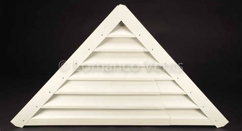 lomanco gable mounted attic attic vents and gable vents bing images