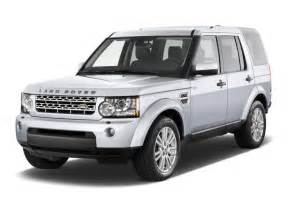 2013 land rover lr4 pictures photos gallery motorauthority
