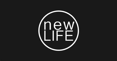 new life church rhode island