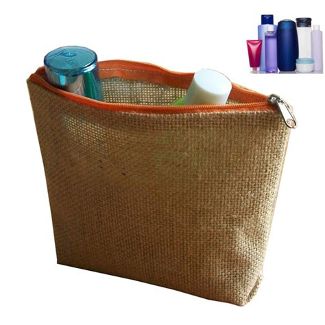 These Terry Cloth Toiletry Bags Make Packing Up The Bathroom by Wholesale Cosmetic Bags Personalized Cosmetic Bags Boots