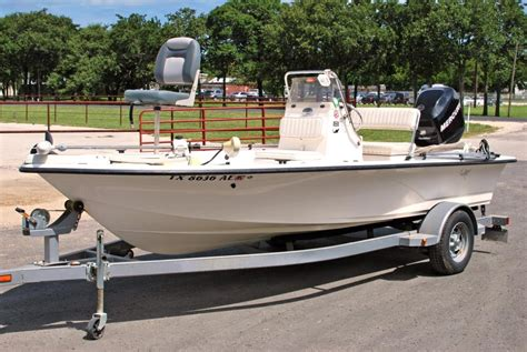mako boats for sale texas mako 181 inshore boats for sale in texas