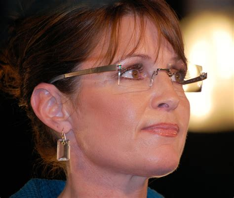 katie couric raleigh newly released e mails governor sarah palin required