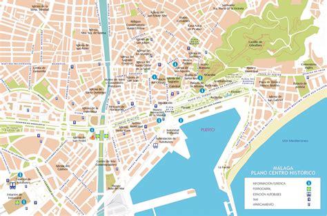 tripadvisor map calle pena malaga message board tripadvisor