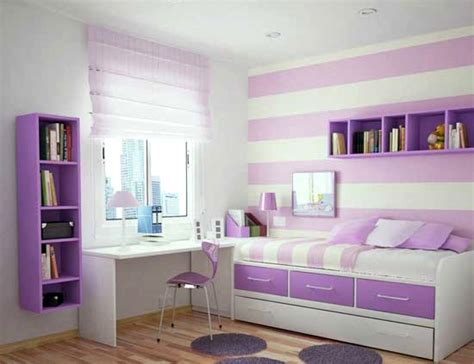 bedroom wall shelves decorating ideas simple functional 4 bedroom floating shelves ideas floating shelf