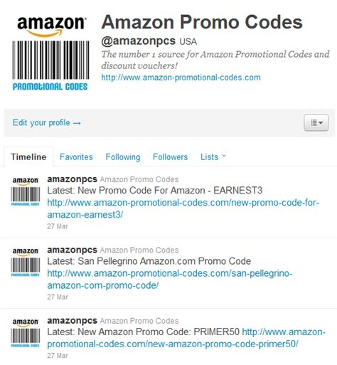 amazon discount code amazon gift codes and promotions related keywords