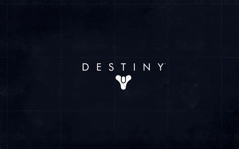 dark wallpaper logos destiny dark logo hd games 4k wallpapers images