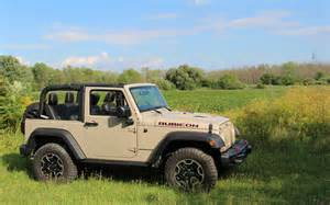 Jeep Wrangler 2016 Jeep Wrangler Rubicon Rock Edition Way
