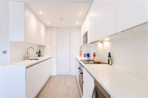 appartamento affitto londra appartamenti vendita londra notting hill bilocale luminoso