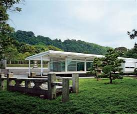 modern japanese house traditional japanese house design in modern style by foster partners digsdigs