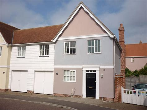 3 bedroom houses for sale in colchester 3 bedroom end of terrace house for sale in mascot square