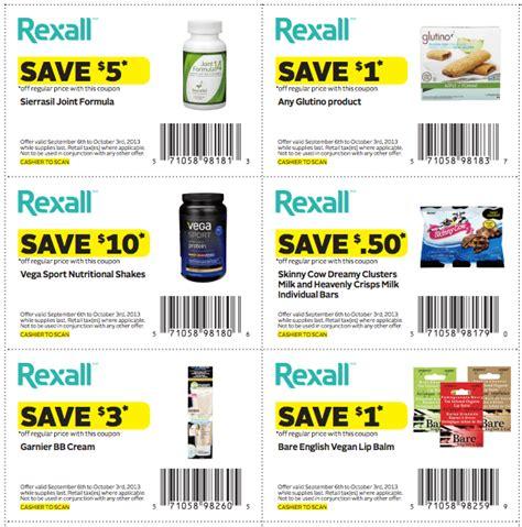 Does Kohls Sell Itunes Gift Cards - papa johns coupons arlington va mega deals and coupons